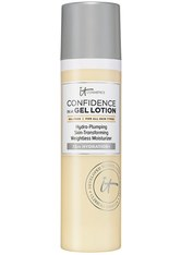IT Cosmetics Gesichtspflege Confidence in a Gel Lotion Gesichtslotion 75.0 ml
