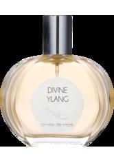 AIMEE DE MARS - Aimee de Mars Produkte Le jardin d'Aimée - Divine Ylang 50ml Eau de Parfum (EdP) 50.0 ml - PARFUM