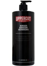 UPPERCUT DELUXE Produkte Degreaser Haarshampoo 1000.0 ml
