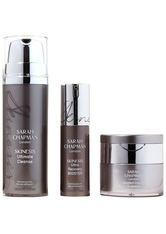 Sarah Chapman - Skinesis Skin Solutions – The Sensitivity Fix                                  - Tagespflege & Nachtpflege