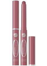 Bell Hypo Allergenic Lippenstift Powder Lipstick Lippenstift 1.6 g