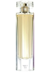 WORTH PARIS - Worth Produkte 60 ml Eau de Toilette (EdT) 60.0 ml - Parfum