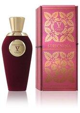 V CANTO Produkte Stricnina - EdP 100ml Eau de Parfum 100.0 ml