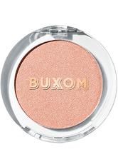 BUXOM Rouge + Highlighter Wanderlust Glow Highlighter 3.6 g