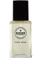 KNIZE - Knize Produkte Knize Produkte Toilet Water Spray Eau de Toilette 125.0 ml - Parfum