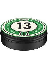 Mootes Produkte Hairpomade Strong Hold #13 Haarwachs 120.0 g