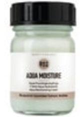 Daytox Gesichtspflege Aqua Moisture Gesichtscreme 50.0 ml