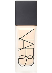 NARS - NARS - All Day Luminous Weightless Foundation – Ceylan, 30 Ml – Foundation - Neutral - one size - Foundation