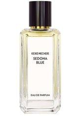 Keiko Mecheri Produkte Citrus - Sedona Blue - EdP 100ml Parfum 100.0 ml