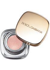 Dolce&Gabbana Perfect Mono Eyeshadow 4g (Various Shades) - Gold Dust 20