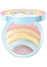 TOO FACED - Too Faced Life's a Festival  Highlighter 8.0 g - HIGHLIGHTER