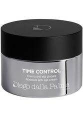 DIEGO DALLA PALMA - Diego dalla Palma Anti-Age Diego dalla Palma Anti-Age Absolute Anti Age Cream Gesichtscreme 50.0 ml - Tagespflege