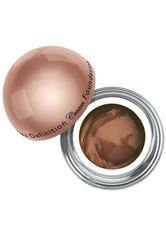 LaSplash Foundation Ultra Defined Cream Foundation Foundation 30.0 ml