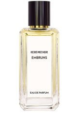 Keiko Mecheri La Collection Chypre Embruns Eau de Parfum Spray 75 ml