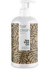 Australian Bodycare Haarpflege Hair Clean Anti Schuppen Shampooo Haarshampoo 500.0 ml