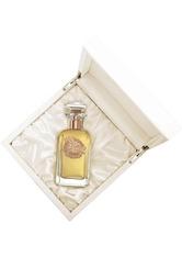 Houbigant Orangers en Fleurs Parfum Deluxe Edition 100 ml