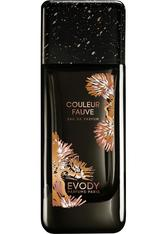 EVODY - Evody Collection Galerie Couleur Fauve Eau de Parfum Spray 100 ml - PARFUM