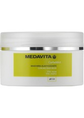 Medavita Haarpflege Curladdict Curling Hair Mask 150 ml