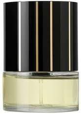 N.C.P. OLFACTIVES - N.C.P. Olfactives Gold Edition N.C.P. Olfactives Gold Edition Incense & Musk Eau de Parfum 50.0 ml - Parfum