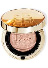DIOR Dior Prestige Cushion-Foundation – Le Cushion Teint de Rose Foundation 14.0 g