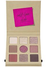 Essence Lidschatten Daily Dose of Love Eyeshadow Palette Lidschatten 6.3 g