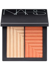 NARS Cosmetics Dual Intensity Blush (verschiedene Farbtöne) - Frenzy