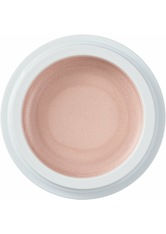 MANASI 7 - Manasi 7 Produkte Sunrise Highlighter 13.0 g - HIGHLIGHTER