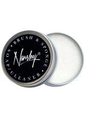 Nanshy Pinselsets Soap Cleaner Pinselreiniger 40.0 g