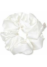 Holistic Silk Produkte Pure Silk Scrunchie Haargummi 1.0 pieces