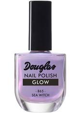 Douglas Collection Nagellack Nagellack 10.0 ml