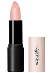estelle & thild BioMineral Cream Lipstick Springtime 4,5 g Lippenstift