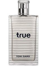 TONI GARD - Toni Gard True 90 ml Eau de Toilette (EdT) 90.0 ml - PARFUM