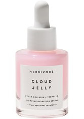 Herbivore - Cloud Jelly Pink Plumping Hydration Serum - Feuchtigkeitsserum