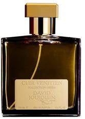 DAVID JOURQUIN - David Jourquin Produkte David Jourquin Produkte Opera Collection Eau de Parfum Spray Eau de Toilette 100.0 ml - Parfum
