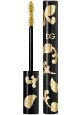 Dolce&Gabbana Passioneyes Mascara 6ml (Various Shades) - 4 Divine Gold