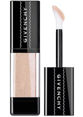 Givenchy Augen-Make-up Nr. 01 Pink Quartz 10 g Lidschatten 10.0 g