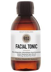 DAYTOX - Daytox Gesichtspflege  Gesichtswasser 200.0 ml - GESICHTSWASSER & GESICHTSSPRAY