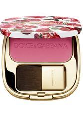 Dolce&Gabbana Blush of Roses Luminous Cheek Colour 5g (Various Shades) - 210 Pink Power