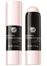 HYPOALLERGENIC - Bell Hypo Allergenic Highlighter  Highlighter 6.5 g - HIGHLIGHTER