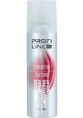 Swiss o Par Profiline Struktur Modellierspray 300 ml Haarspray