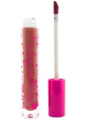 Coloured Raine Lippen Liquid Lipstick Lippenstift 1.0 pieces