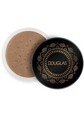 Douglas Collection Big Bronzer Infinite Sun Edition Loose Bronzer 1.0 pieces