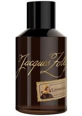 JACQUES ZOLTY - Jacques Zolty Leonella Eau de Parfum  100 ml - PARFUM