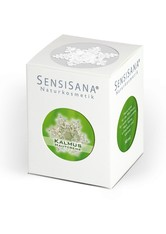 SENSISANA - Sensisana Produkte Sensisana Produkte Kalmus - Hautcreme 50ml Körpercreme 50.0 ml - Körpercreme & Öle