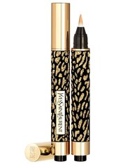 Yves Saint Laurent Touche Éclat Holiday Look 2020 Highlighter  2.5 ml Nr. 2 - Luminous Vanilla