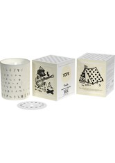 Yope Produkte Vanilla & Cinnamon  Candle Raumduft 200.0 g