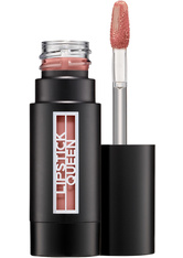 Lipstick Queen Lipdulgence Lip Mousse 2.5ml (Various Shades) - Nude a la Mode