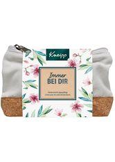 Kneipp Körperpflege & Peeling Geschenkpackung Immer bei Dir Pflege-Accessoires 1.0 pieces