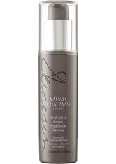 Sarah Chapman Reinigung Rapid Radiance Cleanse Reinigungscreme 100.0 ml