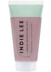 Indie Lee Produkte I-Waken Resurfacing Mask Maske 50.0 g